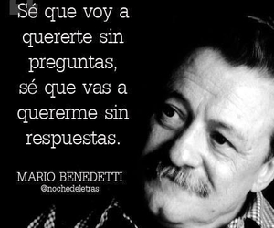 amor, respuestas, and quotes image