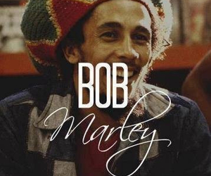 bob marley, rasta, and bob image
