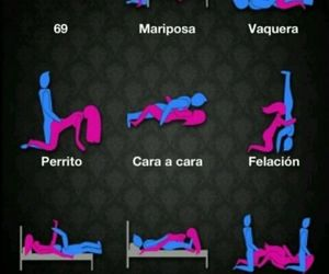 positions and sex image