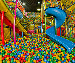 balls, color, and colours image