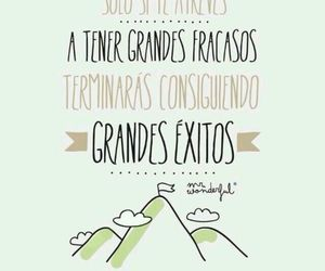 26 Images About Mr Wonderful On We Heart It See More