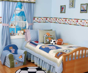 interior home, bunk bed set, and wonderful bedrooms image