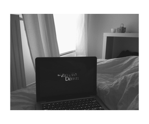 Vampire Diaries, besttime, and love image