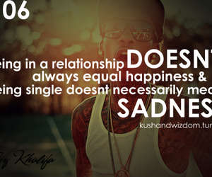 quote and wiz image