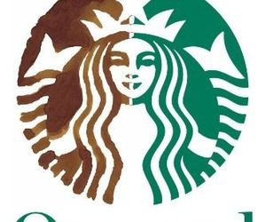 coffee, Hot, and starbucks image
