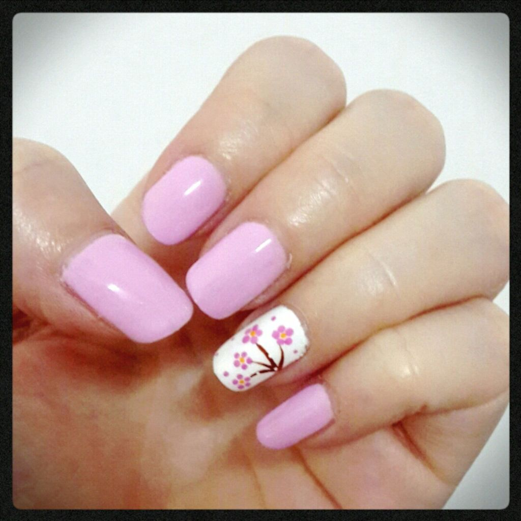 387 Images About Uñas Gelish On We Heart It See More About