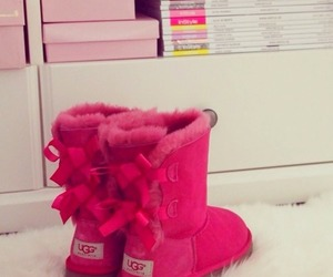 quotes, ugg, and tumblr image