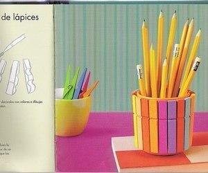 diy and creative ideas image