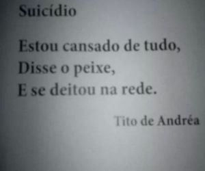 suicide and text image