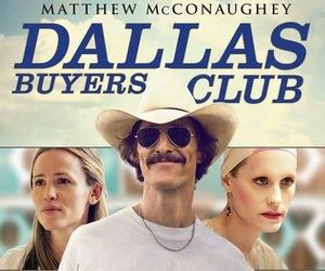 jared leto, matthew mcconaughey, and dallas buyers club image