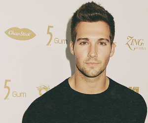james maslow and big time rush image