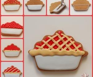 diy and Cookies image