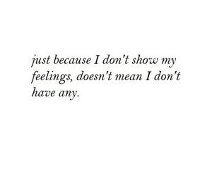 quotes sad me image
