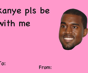comic sans, funny, and valentines day image
