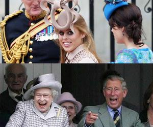 lol and royal wedding image