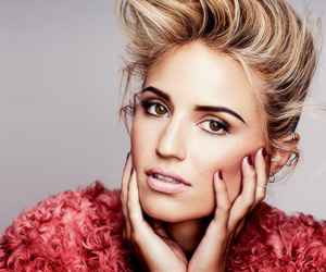 dianna agron and hey gorgeous image
