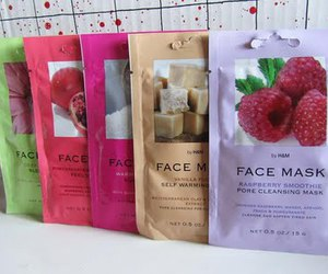 berries, cosmetics, and face image
