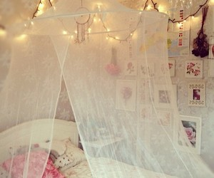 desing, room, and roomspiration image
