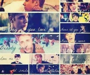 songs, beliebers, and prince of pop image