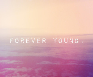 forever, galaxy, and girly image