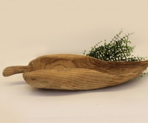 driftwood, home decor, and home decoration image