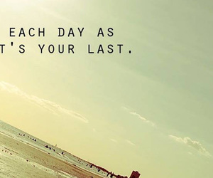 inspirational, quotes facebook covers, and quotes fb covers image