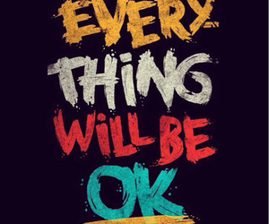 ok, quotes, and everything image