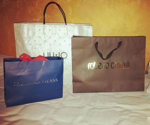 Cavalli, italy, and milan image
