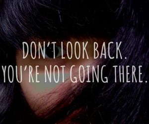 quotes girl swag image