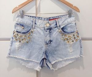 fashion, jeans, and verao image