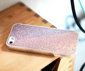 iphone, Victoria's Secret, and case image