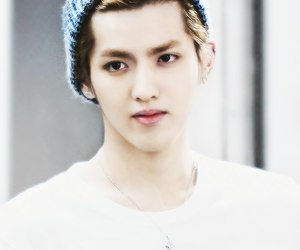 exo, exo-m, and kris image
