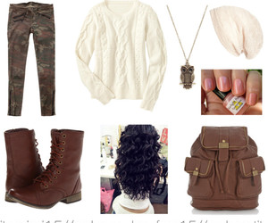 polyvore not polvore image