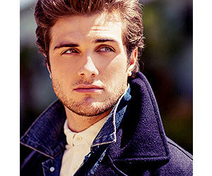 awkward, beau mirchoff, and matty mckibben image