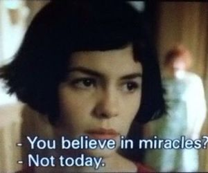 amelie, cool, and indie image