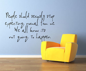 etsy, quote, and funny image