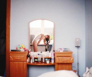 beauty, camera, and fashion image