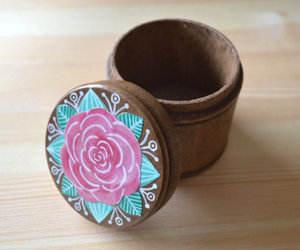 Image by Shop Of Crafts By Myrna