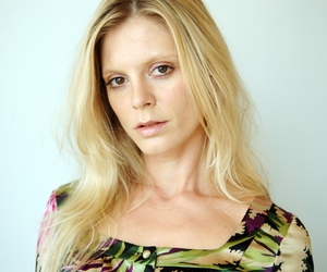 actress, jolkinson, and emilia fox image