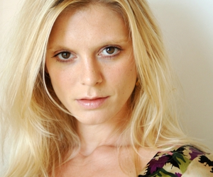actress, emilia fox, and jolkinson image