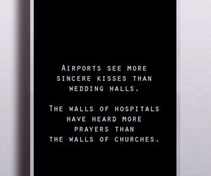airport, funny, and lol image