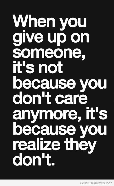 True Quotes About Life A sad true quote in life with genius quotes on We Heart It True Quotes About Life