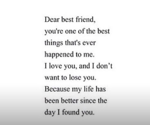 best friends and friend image