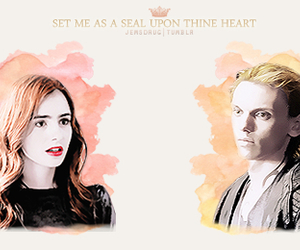 the mortal instruments, clary fray, and tmi image