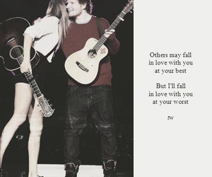 otp, ship, and Taylor Swift image