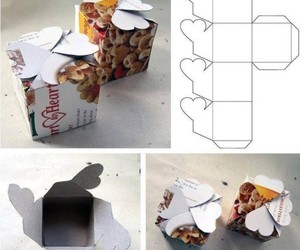 crafts, how to do, and diy instructions image