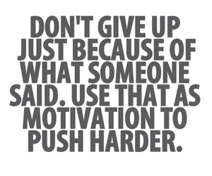 motivation, quotes, and life image