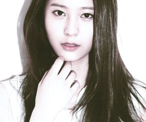fx, kpop, and soojung image