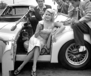 vintage and retro image