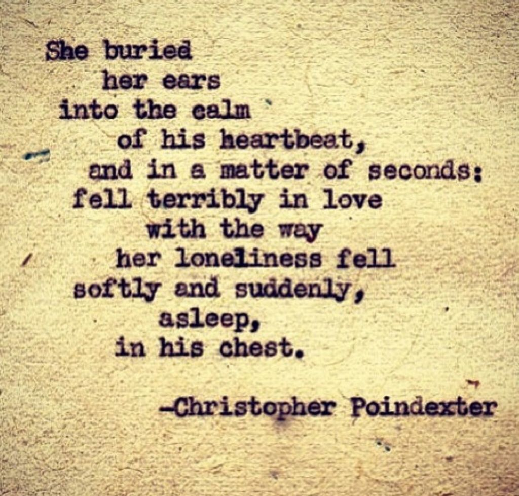 Her loneliness. discovered by whimsical. ? on We Heart It